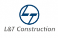 L & T CONST.