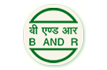 b-and-r