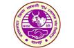 Banas Dairy Palanpur