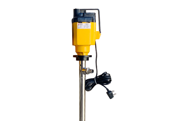 Barrel Pump AMTMBP–100S