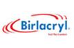 BIRLACRYL