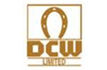 DCW LIMITED