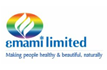 EMAMI LIMITED