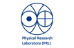 Physical Research Lab