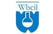 WBCIL