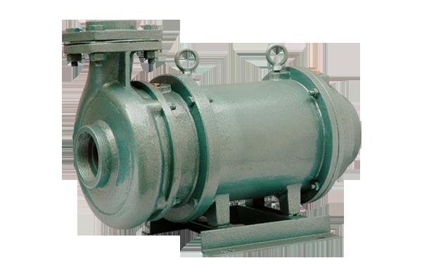 Submersible Monoset