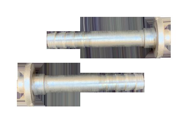 Split Yoke Adapter